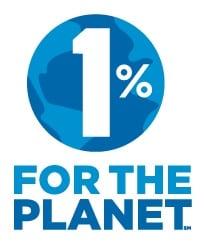 1% for the planet - Tenkara USA member