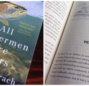 Gierach-tenkara-fishermen-liars