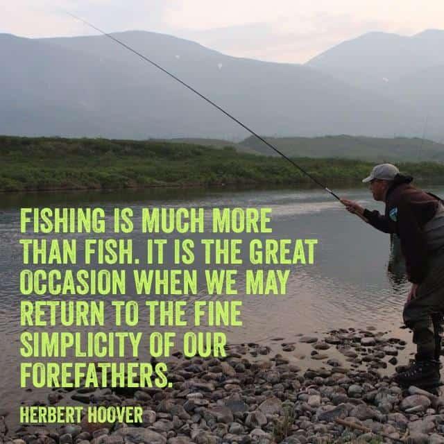 Herbert-Hoover-Simplicity