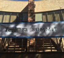 Tenkara Summit