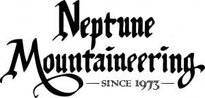Neptune Mountaineering at Tenkara Summit