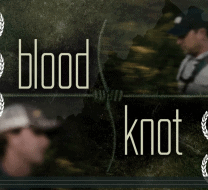 Blood Knot Movie