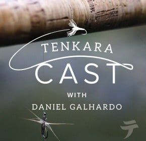 TENKARA_CAST_SQUARE2