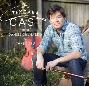 Takenobu music image
