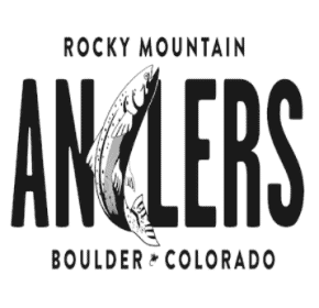Rocky Mountain Anglers Tenkara Guides