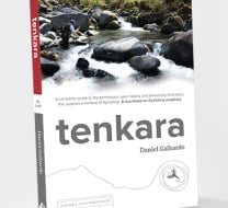 book-mockup_Cover_Small