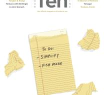 mounTEN issue 4 January 2019