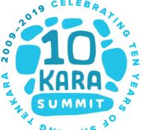 Tenkara Summit 2019