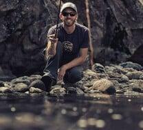 Daniel Galhardo profile photo by Jeff Rueppel